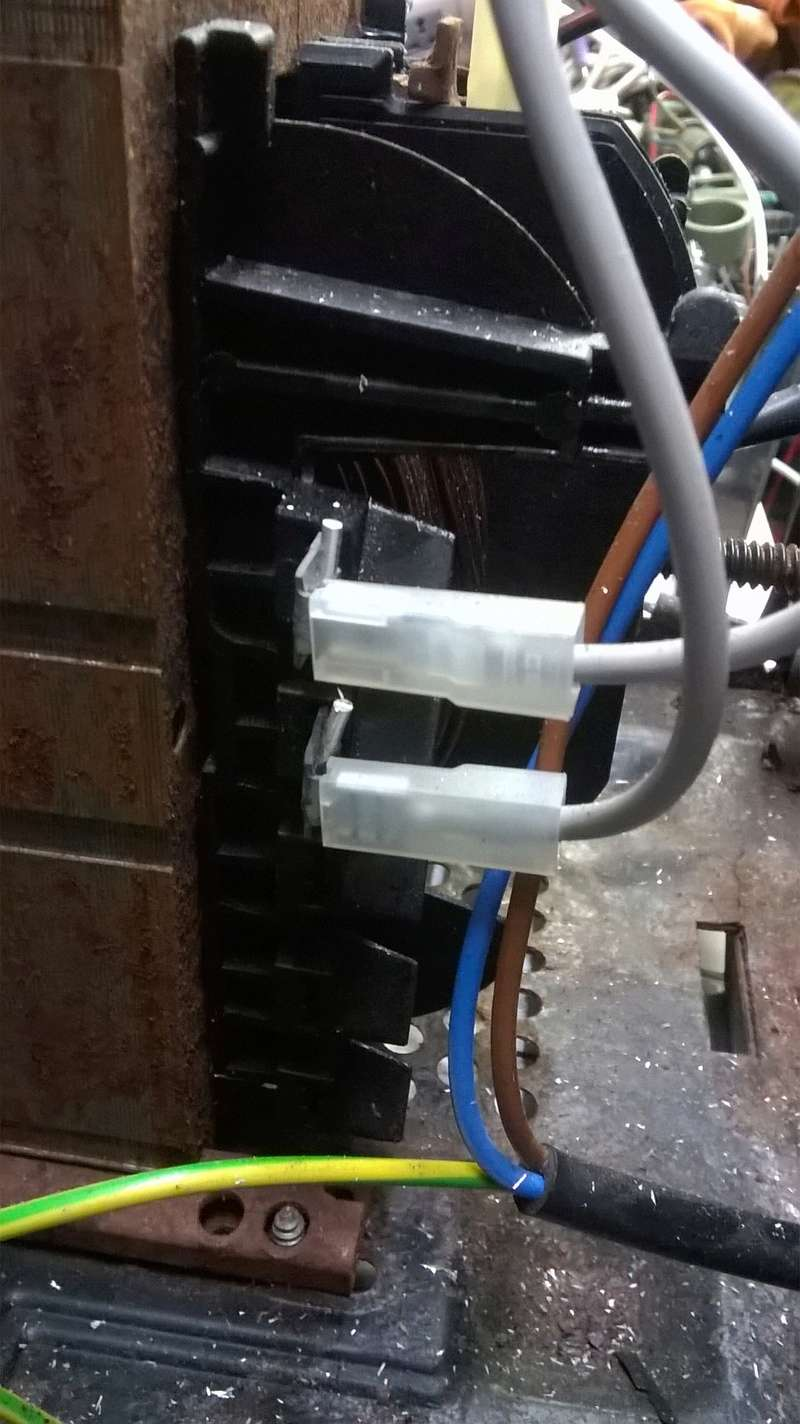 filtrage courant pour poste à souder mono redressé - Page 2 Wp_20141