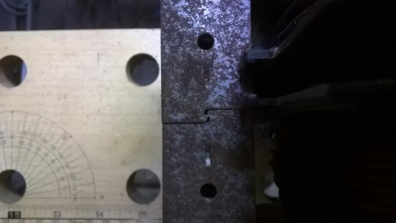 filtrage courant pour poste à souder mono redressé - Page 3 Wp_20187