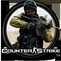 Counter Strike 1.6 Форум