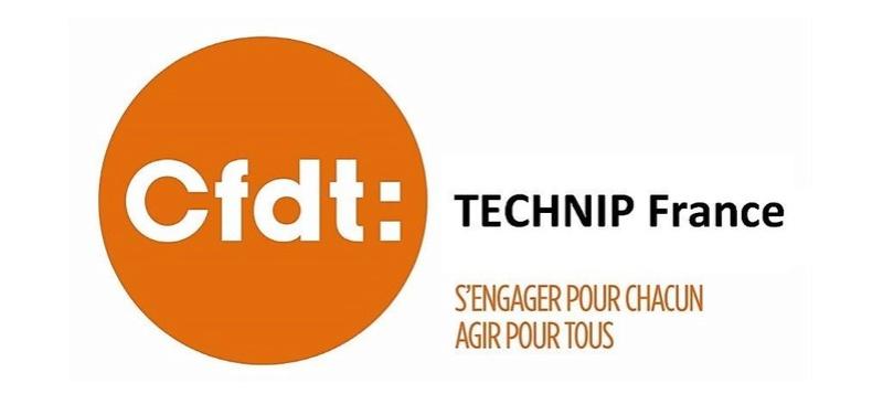 FORUM DE LA CFDT TPF