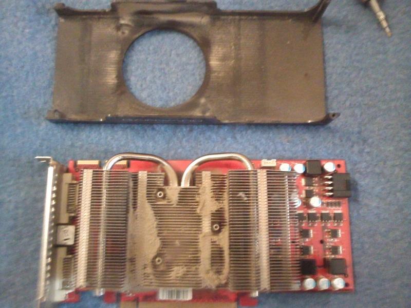 Electronique, récupération, réparation, maintenance, fabrication de compos - Page 12 Cam00713