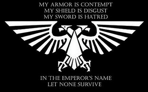 La Garde Impériale - Marteau de l'Empereur 87744010