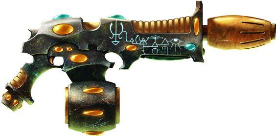 Armurie de Guerre du Seigneur Capitaine 8cd81810