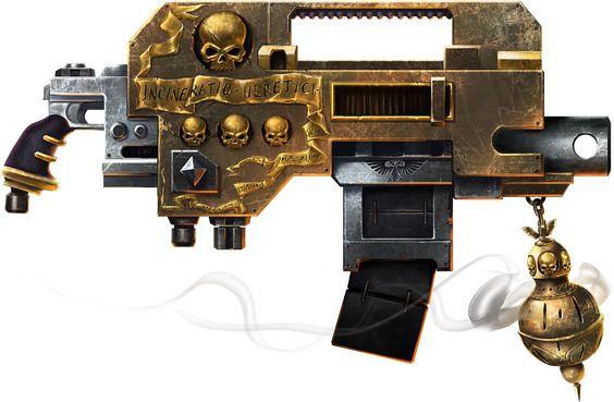 Armurie de Guerre du Seigneur Capitaine C10baf10