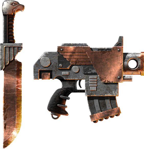 Armurie de Guerre du Seigneur Capitaine F2c89c10