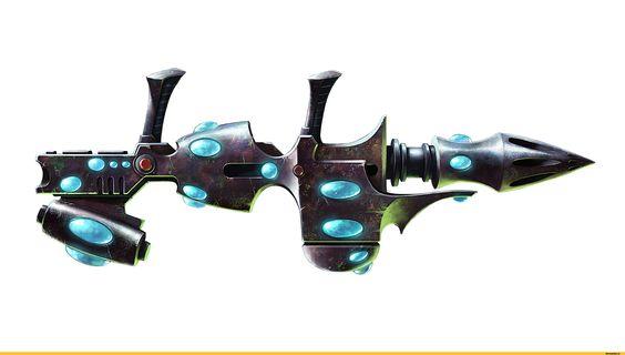 Armurie de Guerre du Seigneur Capitaine F6ef0010