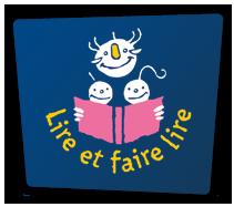 Lire et Faire Lire en Seine et Marne (77)