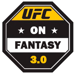 UFC ON FANTASY 69 - FEDOR X PVT ROCK II - 04/08, 19:15 - Página 25 Uof10