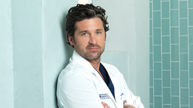 Grey's anatomy - Prima stagione - Pagina 2 Dempse10
