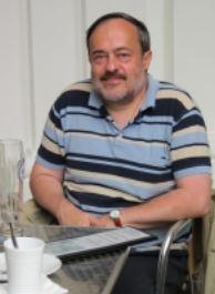 Bernard Tellier (1957-2016) Bernar10