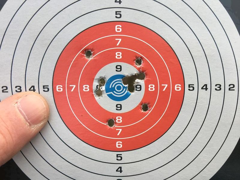 Gamo CFR IGT 5,5 Img_4910