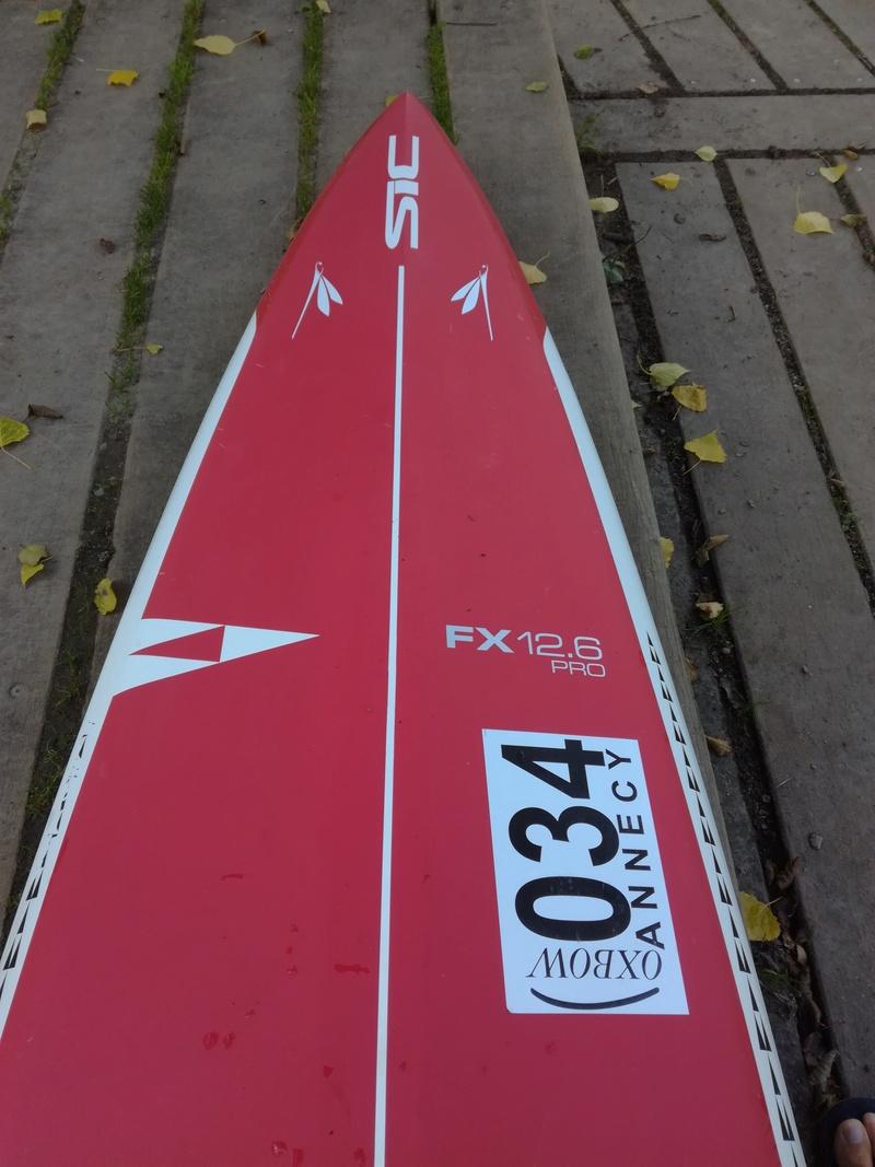"Vends SIC FX pro 12'6"" Img_2011"