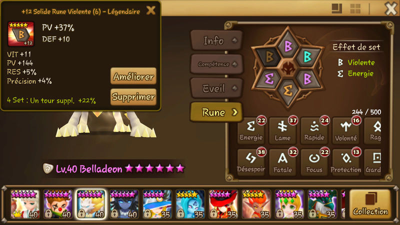 GB 10 question compo/stats pour 100% Screen12
