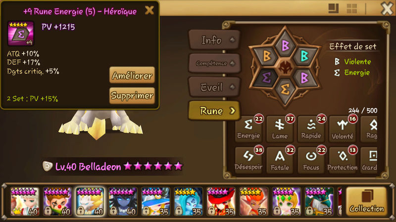 GB 10 question compo/stats pour 100% Screen14