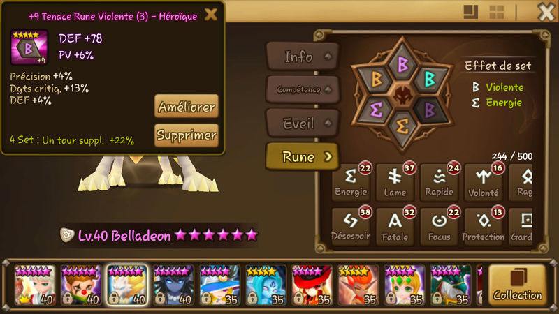 GB 10 question compo/stats pour 100% Screen17