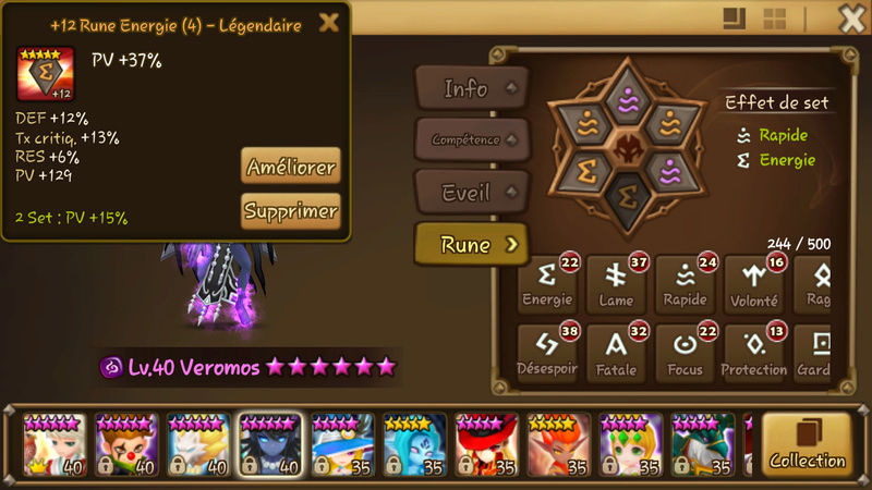 GB 10 question compo/stats pour 100% Screen18