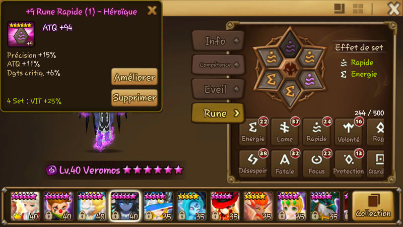 GB 10 question compo/stats pour 100% Screen19