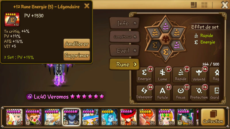 GB 10 question compo/stats pour 100% Screen21