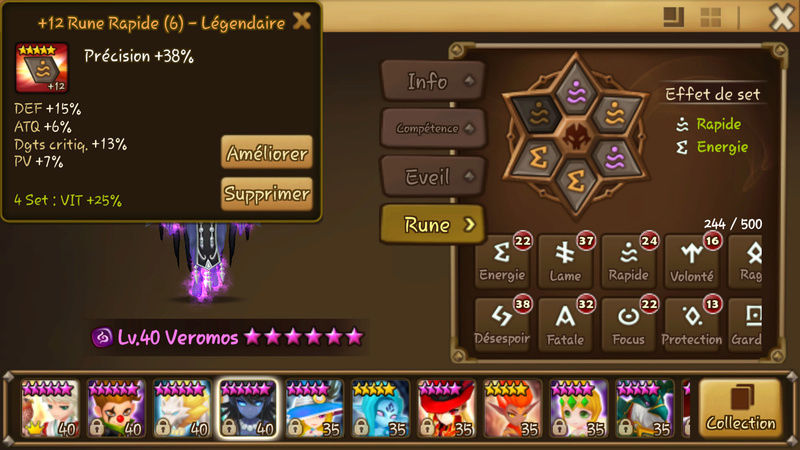 GB 10 question compo/stats pour 100% Screen22