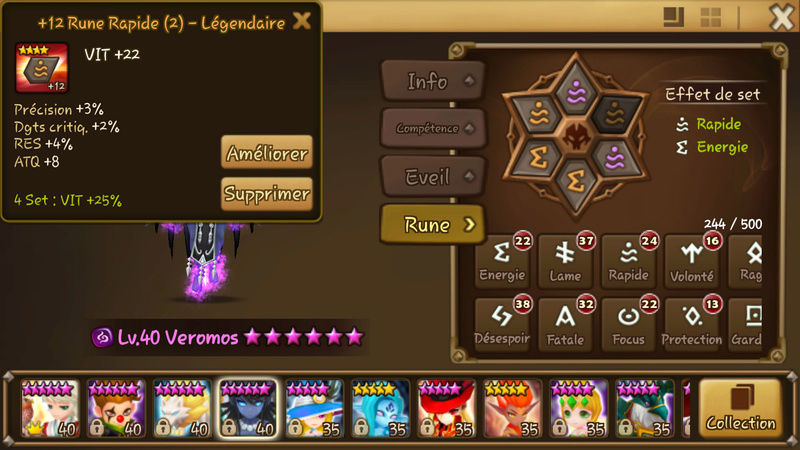 GB 10 question compo/stats pour 100% Screen23