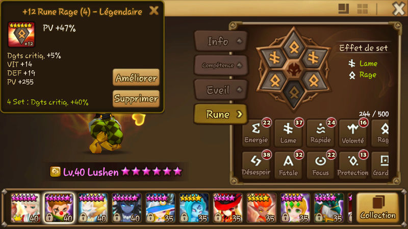 GB 10 question compo/stats pour 100% Screen26
