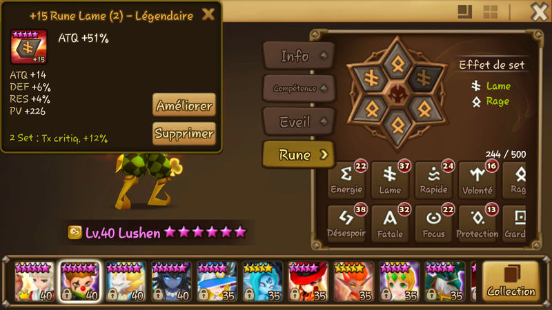 GB 10 question compo/stats pour 100% Screen27