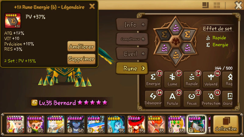 GB 10 question compo/stats pour 100% Screen32