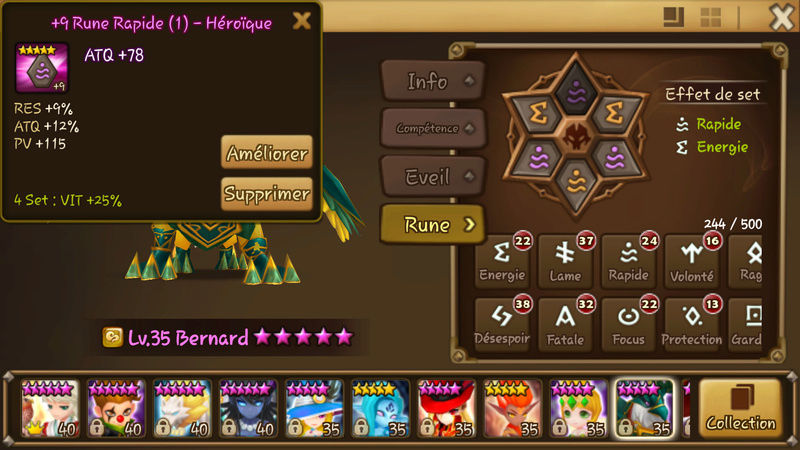 GB 10 question compo/stats pour 100% Screen34