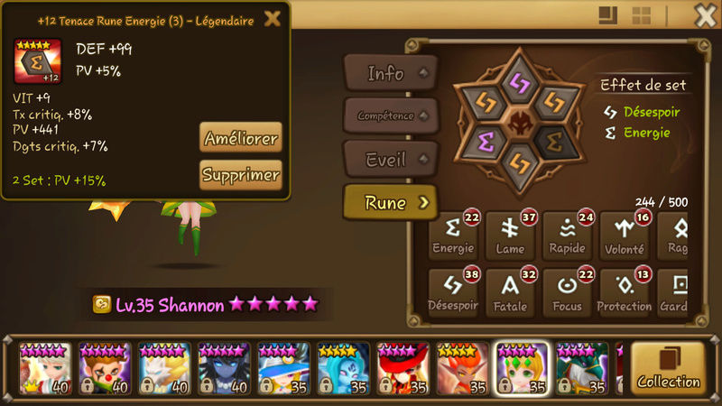 GB 10 question compo/stats pour 100% Screen37