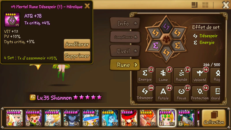 GB 10 question compo/stats pour 100% Screen39