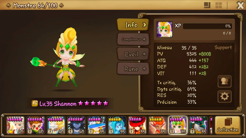 GB 10 question compo/stats pour 100% Stats14