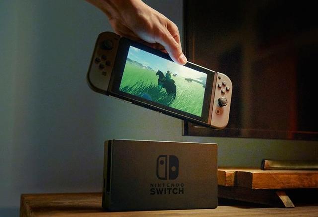 Nintendo Switch Ninten10