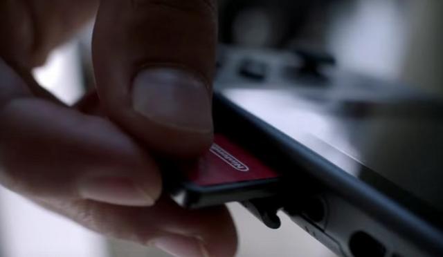 Nintendo Switch Ninten14