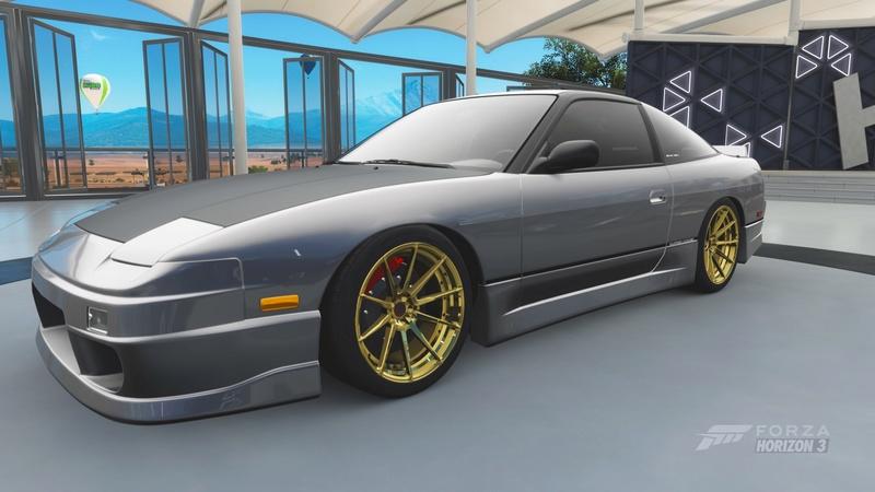 Maggot Motorsports 410