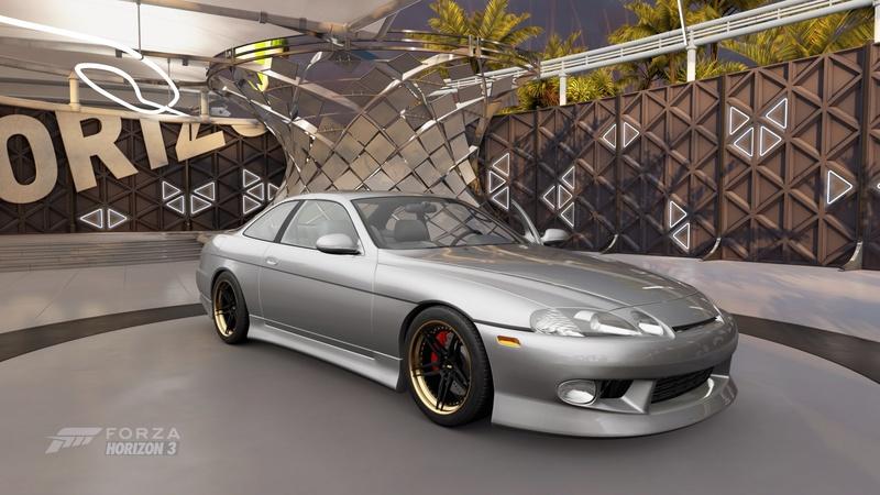 Maggot Motorsports Mnm_311