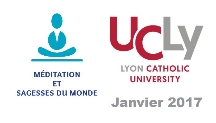 L'Université Catholique de LYon propose une formation à la méditation... Aaeaaq11