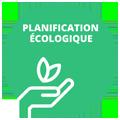 Thème 3 : Planification écologique