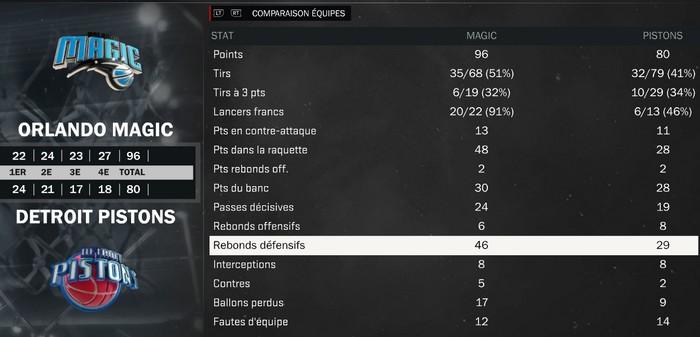 Saison 2016-2017 Match_12