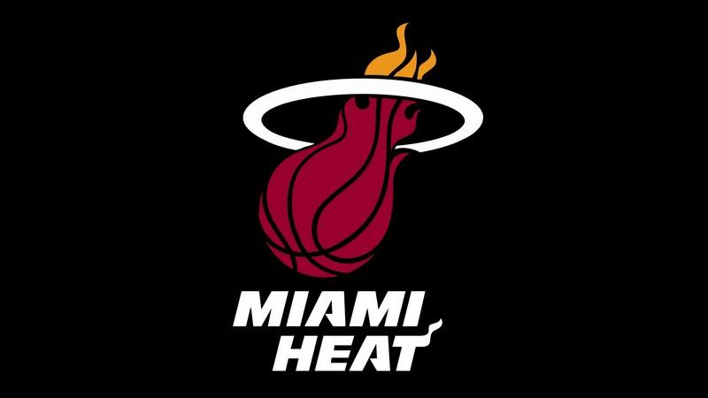 Saison 2016-2017 Miami10