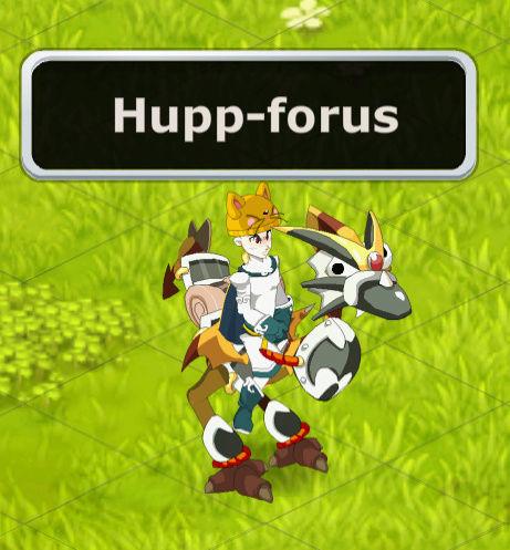 candidature refaite Hupp_p13