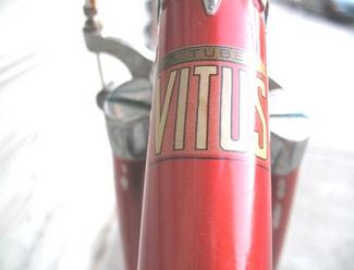 Vitus tubes - Page 2 Captur20