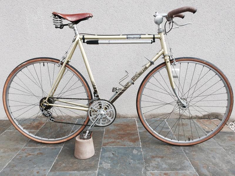 Motobecane TR2 1977 Img_8238