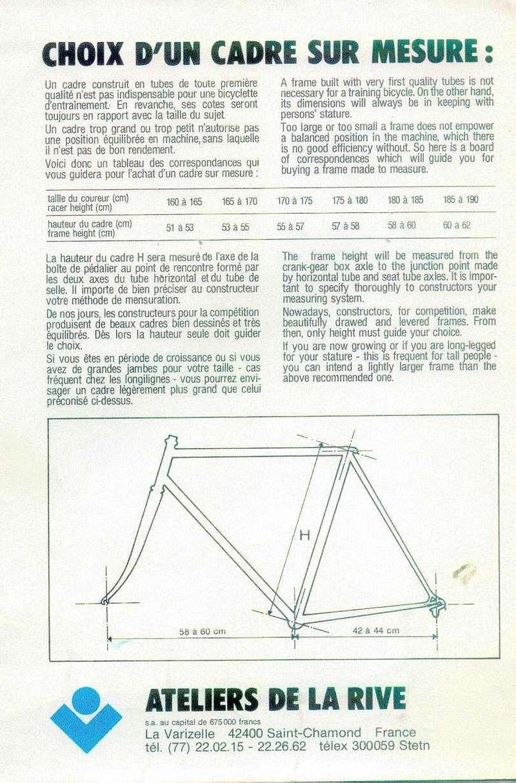 Vitus tubes - Page 2 Vitus610