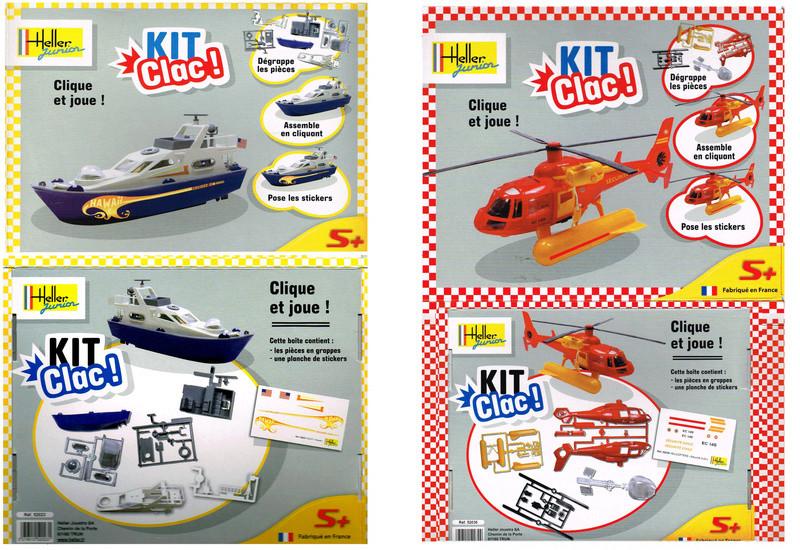 Gamme KIT CLAC Fond_d14