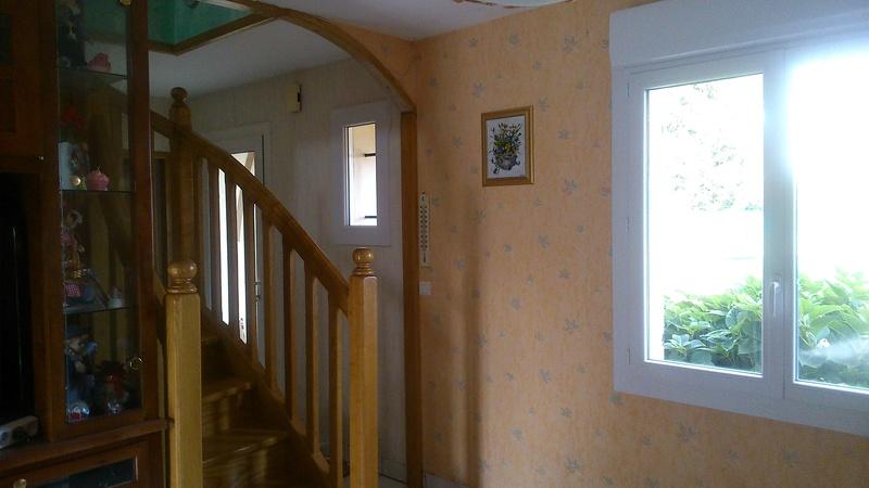 refaire peinture et tapisserie Dsc_0012