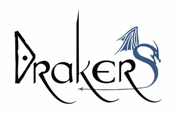 Drakers