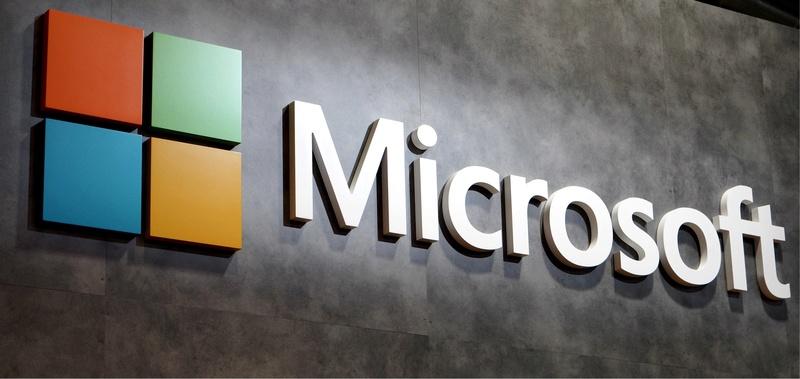 Microsoft - 26 Ottobre evento a New York Micros10