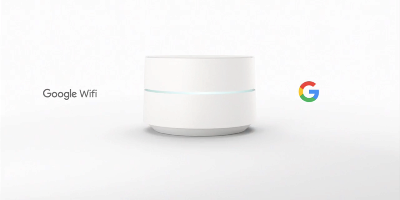 Nasce Google Wifi Screen10