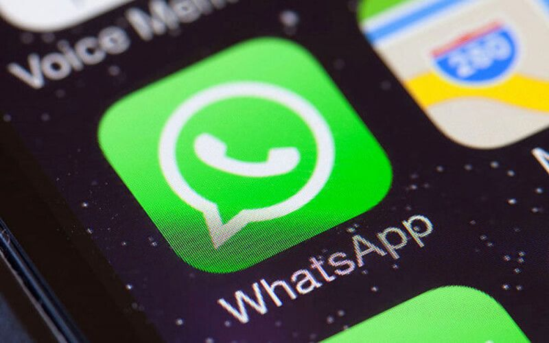 Le app di messaggistica più rispettose della privacy Whatsa10