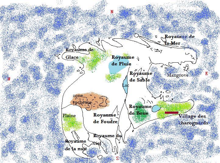 Carte des Royaumes mise au propre Carte_10